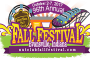 2017 West Side Nut Club Fall Festival