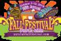 2021 West Side Nut Club Fall Festival