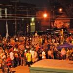 Fall Festival Evansville Propane
