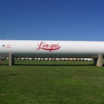 Lin Gas Propane Shortage Statement