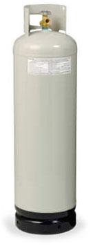 construction-cylinder2