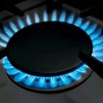 Propane Gas Stove Light