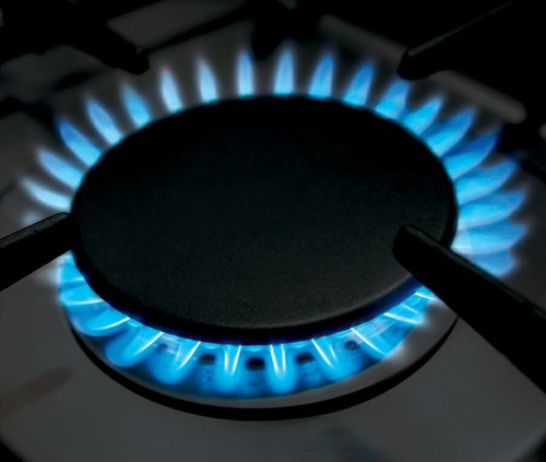 How Much Propane Do My Appliances Use?